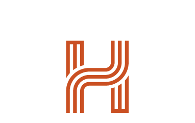 Hema Explorer Cloud